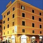 Foto de Lirico Hotel