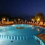 Photo of Hotel Tirreno