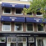 Photo de Bridges House Hotel