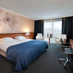 Photo of Van der Valk Hotel Venlo