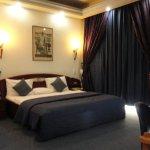 Foto di Hotel Relax Comfort Suites