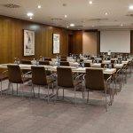 Photo of AC Hotel Palacio Universal