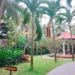 Photo of Vinh Hung Riverside Resort
