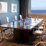 Photo de AC Hotel Barcelona Forum by Marriott