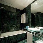 Foto de AC Hotel Avenida de America by Marriott