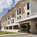 Photo de AC Hotel Palencia