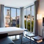 AC Hotel Ciutat de Palma Foto