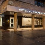 Photo of AC Hotel Ciudad de Pamplona
