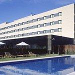 Foto de AC Hotel Sevilla Forum