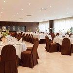 Photo of AC Hotel Sevilla Forum