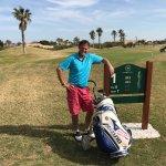 Foto de La Serena Golf
