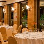 Foto de AC Hotel Ciudad de Tudela