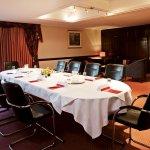 Photo of Copthorne Hotel Aberdeen