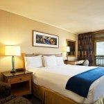Photo of Holiday Inn Express @ Monterey Bay