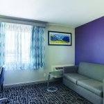 Photo de La Quinta Inn & Suites Fort Collins