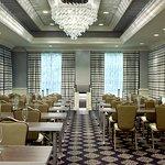 Hotel Colonnade Coral Gables, a Tribute Portfolio Hotel Foto