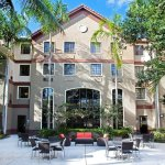 Photo of Staybridge Suites Ft. Lauderdale Plantation