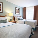 Foto de Staybridge Suites Ft. Lauderdale Plantation