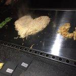 Foto de Restaurante Japones Sakura