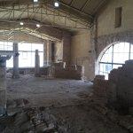 Photo de Parc archéologique de Madaba