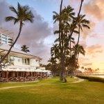 Photo de The Kahala Hotel & Resort