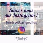 Foto de L'Endroit