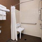 Photo of Fairfield Inn & Suites Houston The Woodlands