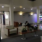 Novotel Firenze Nord Aeroporto Foto