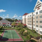 Photo of Residence Inn Norfolk Airport