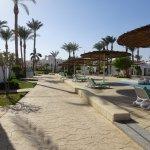 Photo de Sonesta Beach Resort & Casino