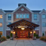 Photo of Staybridge Suites Grand Rapids/Kentwood