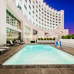 Photo of Crowne Plaza Los Angeles - Commerce Casino