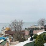 Photo of Dersaadet Hotel Istanbul