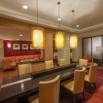 Marriott Greatroom