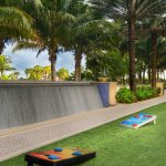 Photo of Marriott's Oceana Palms