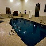 Photo of Best Western Socorro Hotel & Suites