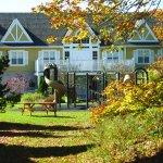 Carriage Ridge Resort Foto