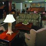 Photo of Holiday Inn Express Indianapolis South