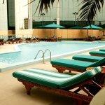 Foto de JW Marriott Hotel Lima