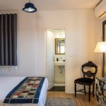 Planalto Double room