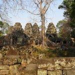Photo of Banteay Kdei