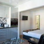 Alenquer Apartment