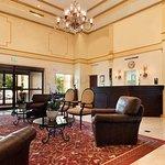 Doubletree Suites by Hilton Naples Foto
