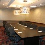 Photo of Embassy Suites by Hilton Atlanta - Perimeter Center