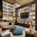 Photo of Embassy Suites by Hilton Atlanta - Airport