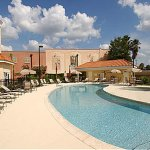 Photo of TownePlace Suites The Villages