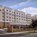Photo of Residence Inn Toronto Vaughan