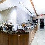 Photo of Residence Inn Toronto Vaughan