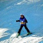 Foto di Arosa Kulm Hotel & Alpin Spa