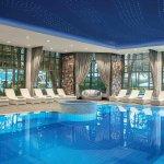 Photo of Renaissance Antalya Beach Resort & Spa